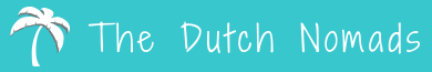 TDN logo wit