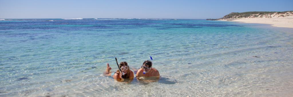 header - the salty beach bums
