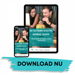 download digital nomad guide